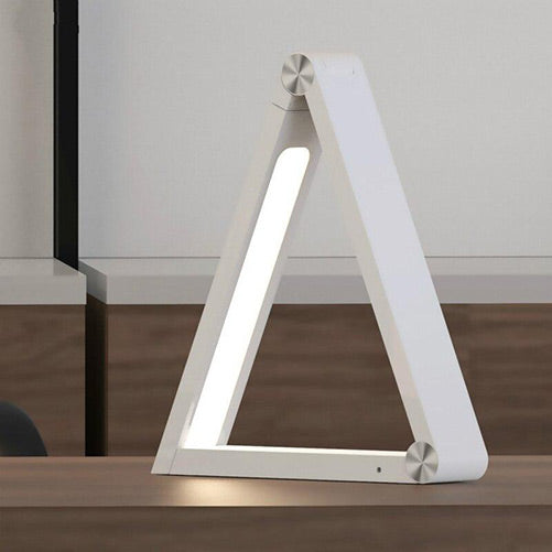 Exodia Desk Lamp
