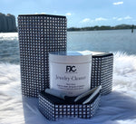 FJC Jewelry Cleaner Kit