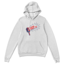 Load image into Gallery viewer, AmericanaFest UK 2021 Hoodie | White