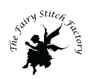 The Fairy Stitch Factory