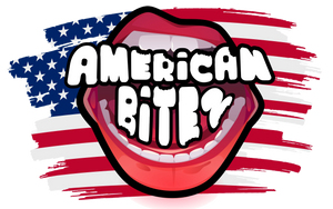 American Bitez Limited