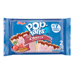 Pop Tarts - Frosted Cherry - Twin Pack - 3.67oz (104g)