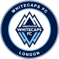 Whitecaps FC London