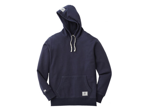 Creston Hoodies - Mens and Womens