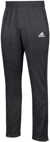 Team Tapered pant - Womens