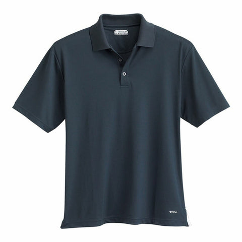 Trimark Moreno Polo - Mens