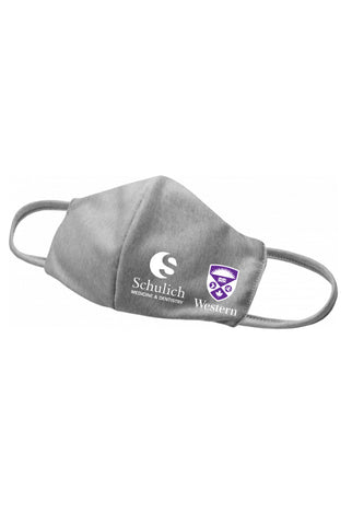 Schulich Facemask
