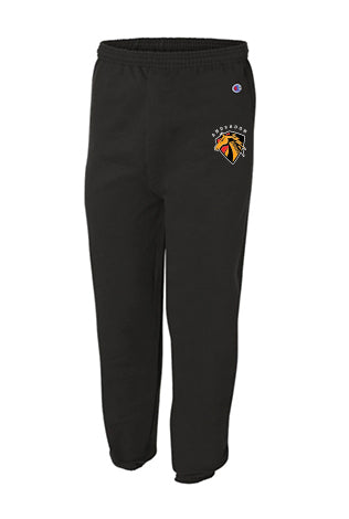 Cotton Fleece Sweatpant