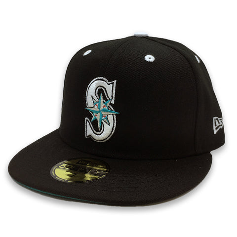 SEATTLE MARINERS - GRIFFEY MAX 1