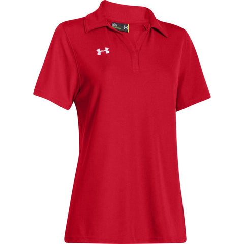 Performance Polo - Womens