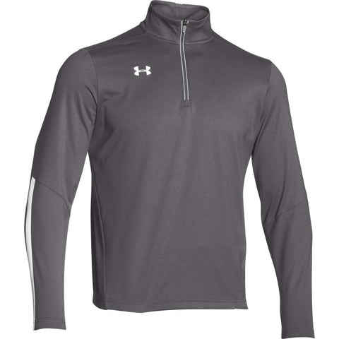 Qualifier 1/4 Zip - Mens
