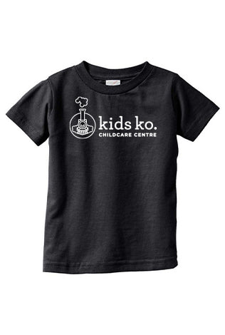 Toddler Tee - Full Front