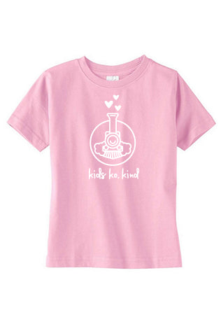 Kindness Day Toddler Tee