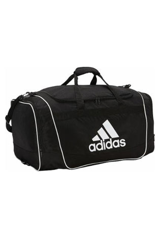 Defender Duffel Bag
