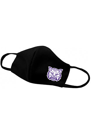 West Elgin Facemask