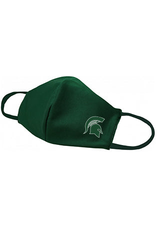 Spartans Facemask