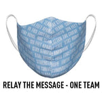 Relay The Message