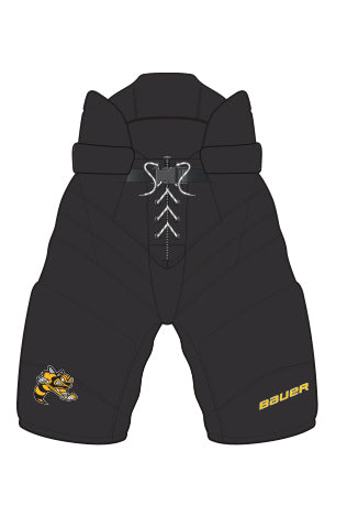 Custom Nexus Performance Pant - Junior