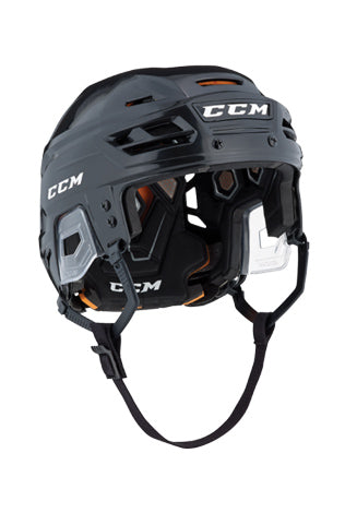 Tacks 710 Helmet