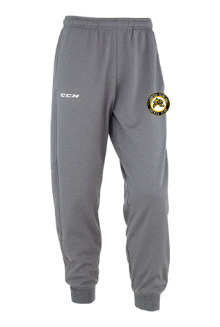 Training Cuffed Pant - Youth