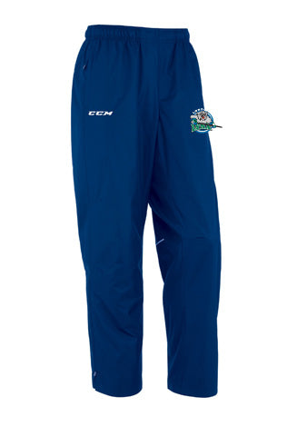 Lightweight Rink Suit Pant