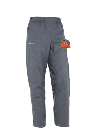 Premium Lightweight Pant - Youth