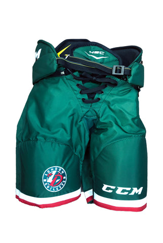 Custom Hockey Pants - Junior