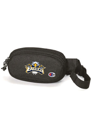Sir John A MacDonald Waist Pack