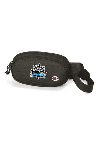 Kettle Creek Waist Pack
