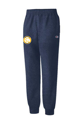 Fleece Jogger - Adult