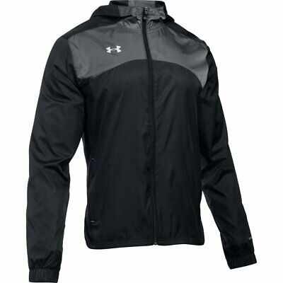 Futbolista Shell Jacket - Mens