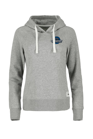 Maplegrove Hoody - Chest Logo
