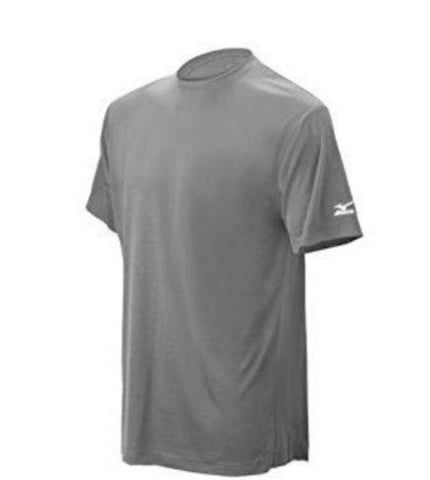 Mizuno G4 T-Shirt - Youth