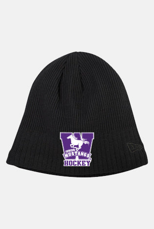 Fleece Beanie Toque