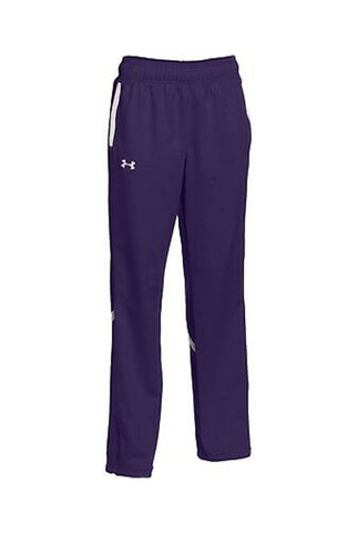 Under Armour Pre Game Pants