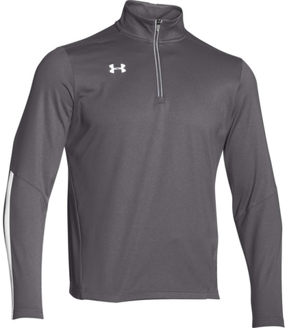 1/4 zip Qualifier - Mens