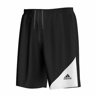 Striker shorts - Mens