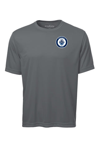 Training Shirt - Youth