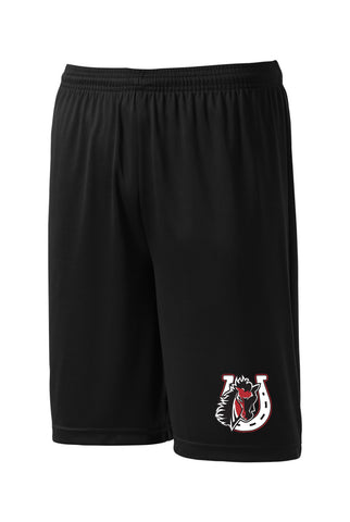 ProTeam Short - Youth