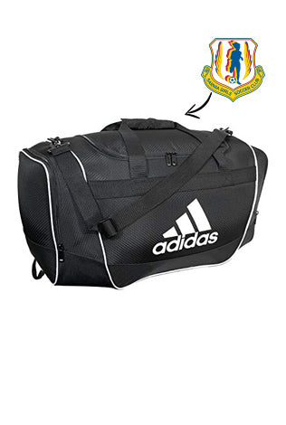 Defender Duffle Bag