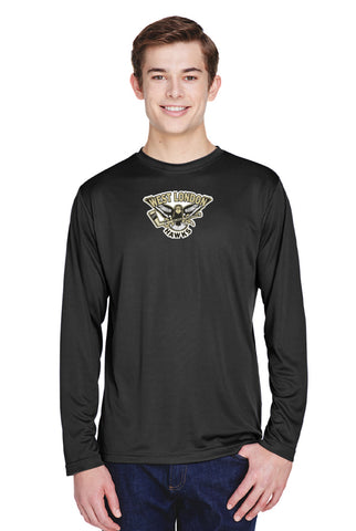 Performance Longsleeve