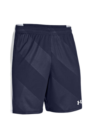 Under Armour Fixture Short - Youth