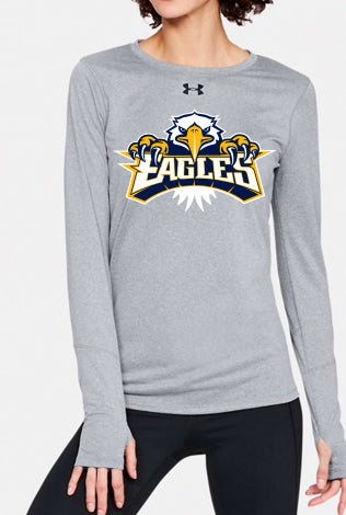 Locker Long Sleeve Tee