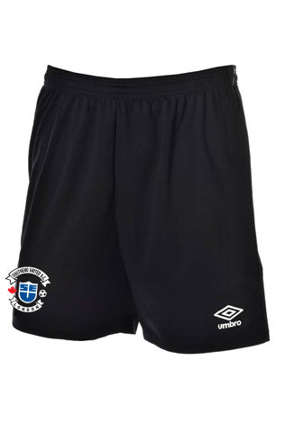 League Short - Youth