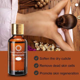 Spotless Brightening Oil