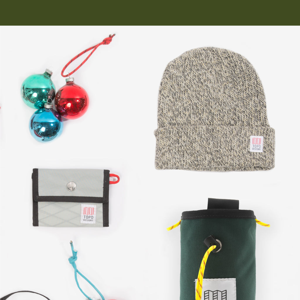 Holiday Gift Guide: Secret Santa Gifts Under $35