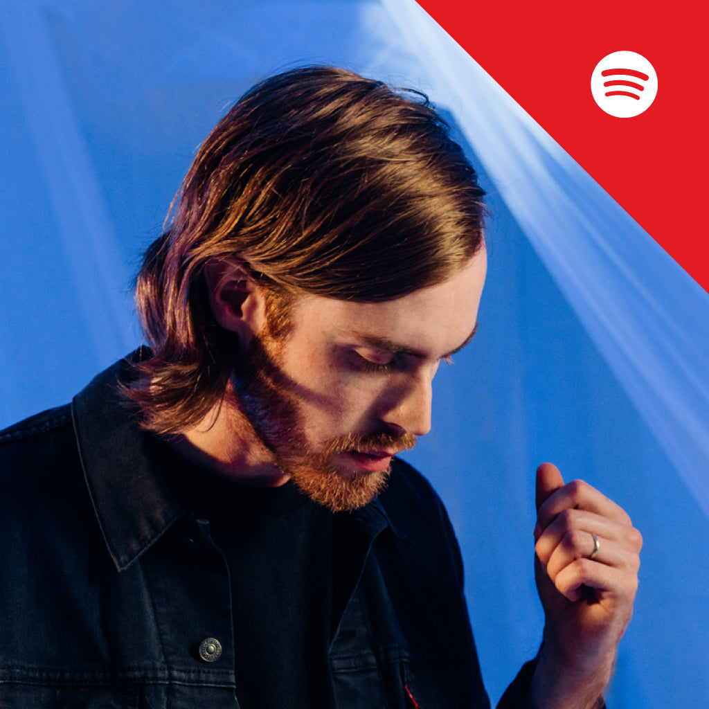 Exclusive Playlist: Wild Nothing x Topo Designs