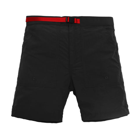Mountain Shorts - Lightweight - Final Sale
