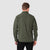 Field Shirt - Twill - Men's