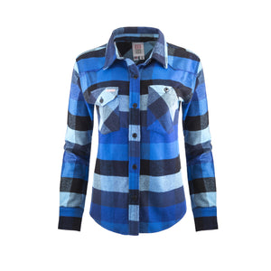 Women's Work Shirt - Heavyweight